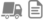 trasporto+documenti-icon