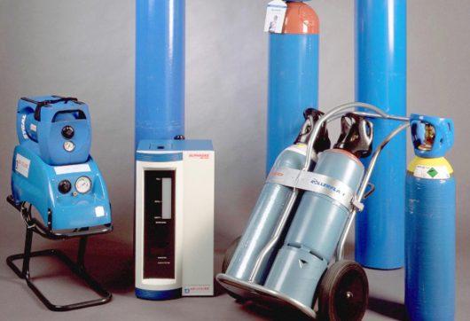 bombole-gas-tecnici-industriali_Luber