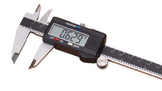 strumenti-misura-Luber-ferramenta-Torino